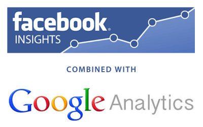 [CRM Big Data]  收集客戶數據的三個最佳方法
