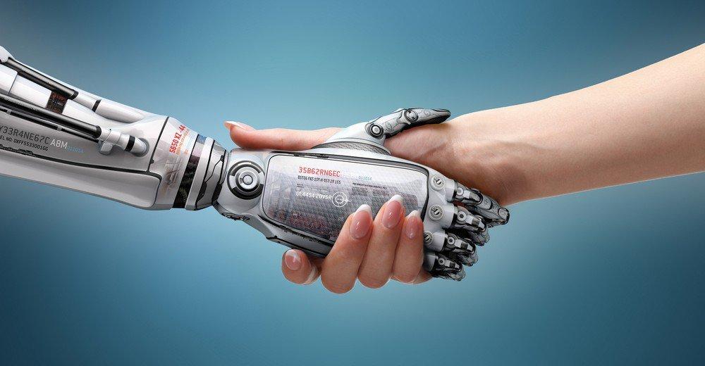 AI and Big Data