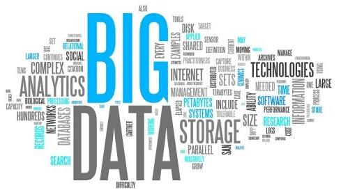 大數據行銷-是捕捉客人的真命天子?