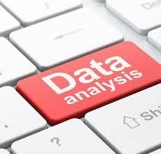 數據分析-如何選擇合適的數據分析公司?