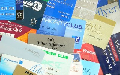 6 Reasons Why Mobile Apps are Better than Membership cards