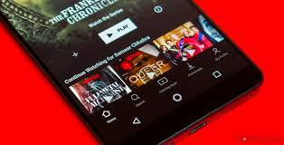 串流影音世紀對決!Netflix成為連蘋果也不能忽視的對手