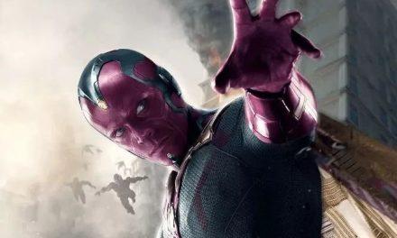 復仇者聯盟 4:探討電影中的人工智能
