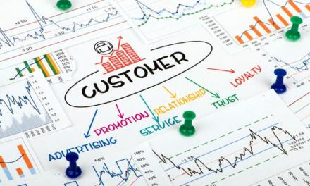 4個方法創最佳顧客體驗