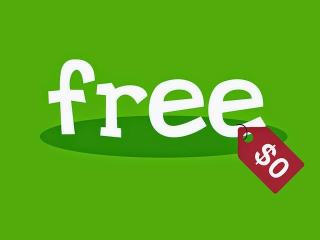 《會員經濟篇》1分錢不用,免費教你吸引顧客入會的黑科技!