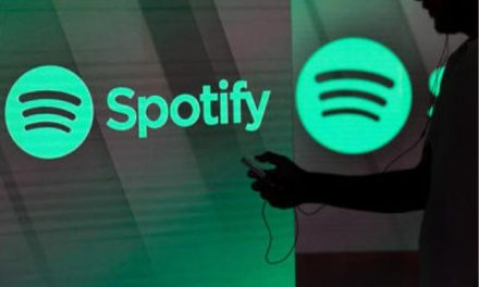 Spotify會員數突破1億超越Apple!