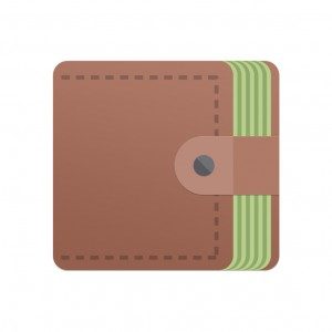 Prepaid Management