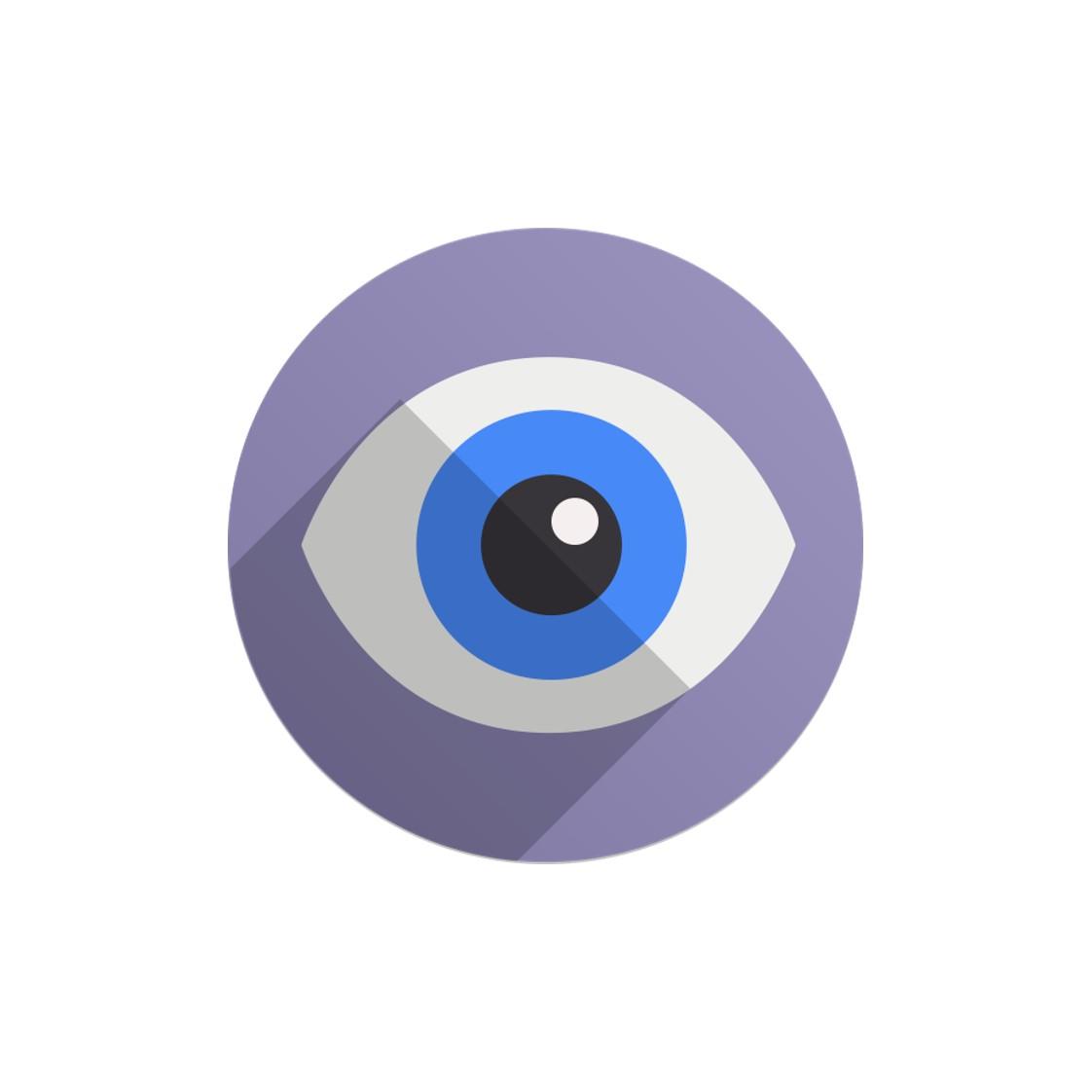Visit-Tracking