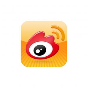 weibo-256