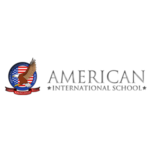 American International School HK