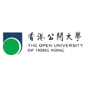 Open University of Hong Kong
