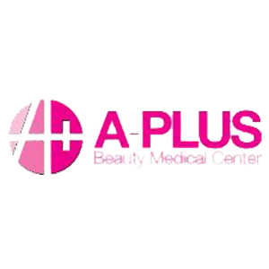 A-Plus Beauty Medical Centre