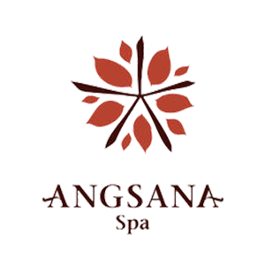 PI Club (Angsana Spas)