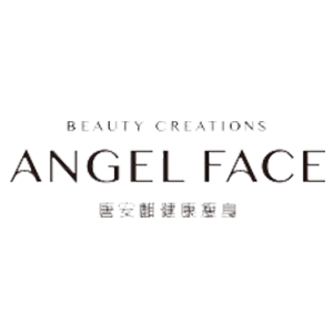 angelface