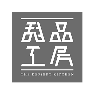Dessert Kitchen