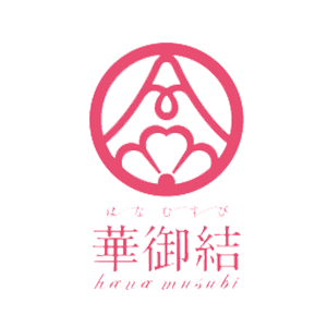 Hyakunousha Int'l Ltd