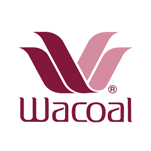 Wacoal Hong Kong Co. Ltd