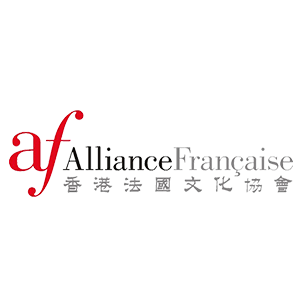 Alliance francaise de Hong Kong