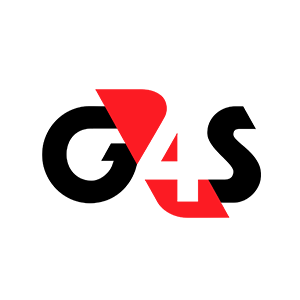G4S Security Systems (HK) Ltd