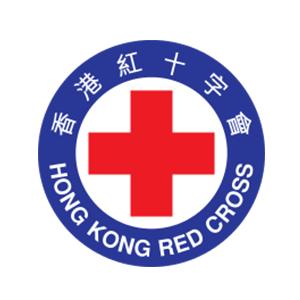 Hong_Kong_Red_Cross_svg