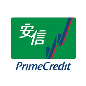 Prime Credit
