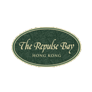 the-repulse-bay