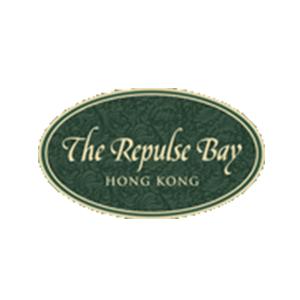 the-repulse-bay