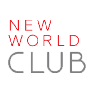 new world club