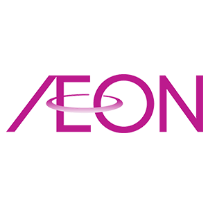 Aeon Store (HK) Co Ltd