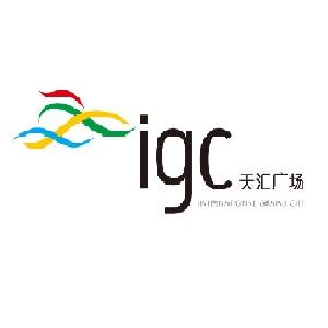 IGC MALL
