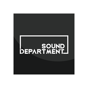 sound-department-club