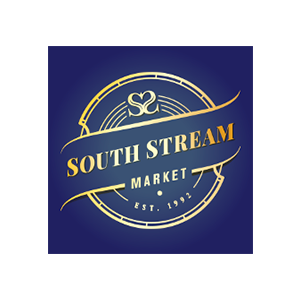 south-stream-market