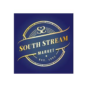 south-stream-market