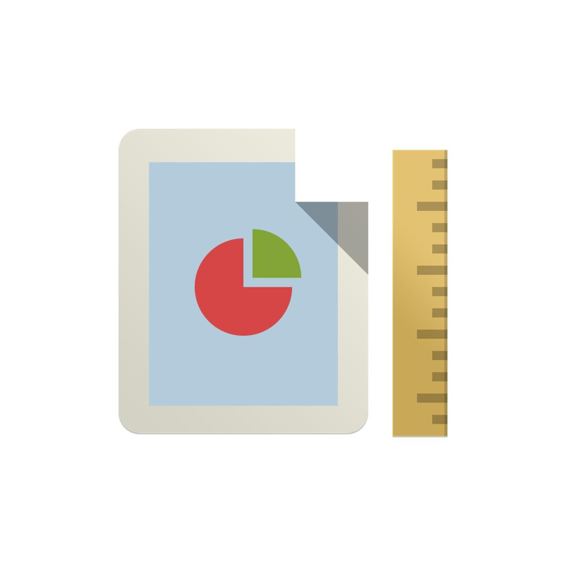報表管理及數據分析