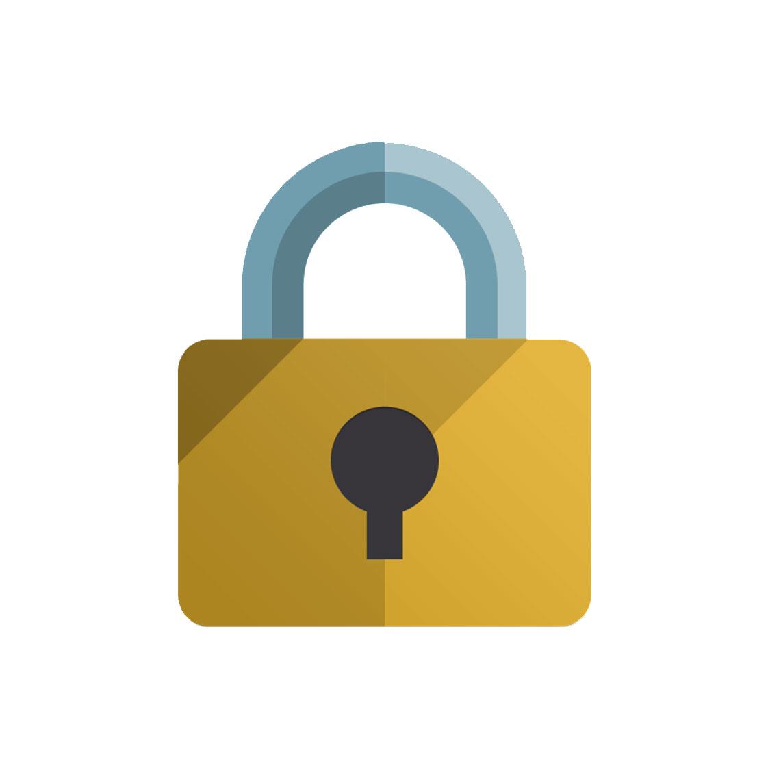 客戶數據保安插件