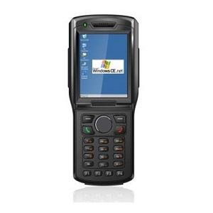 CI-R3300