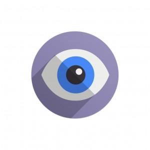 Visit-Tracking Management