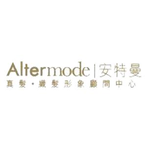 Altermode