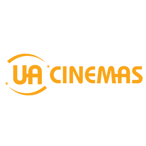 UA Cinema