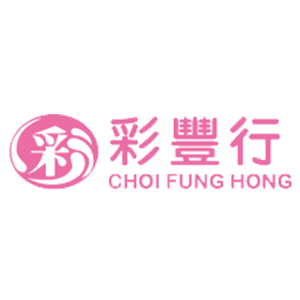 Choi Fung Hong Co Ltd