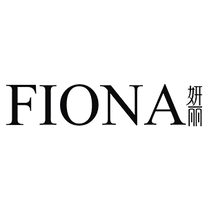 Fiona Cosmetic (China)