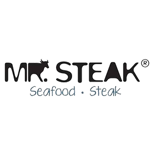 Mr. Steak