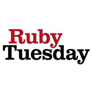 Ruby_Tuesday