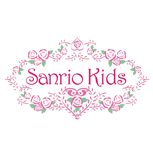 Sanrio Kids