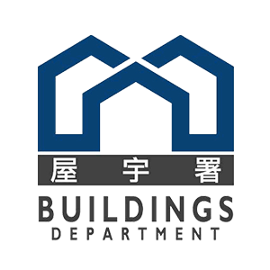 Buildings Department