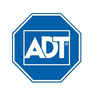 ADT Hong Kong Ltd