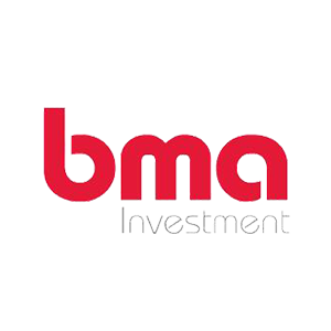 BMA Investment Group Limited