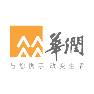 China Resources Property Limited