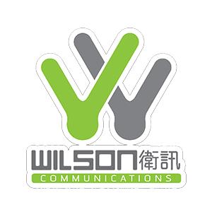 wilsoncomm