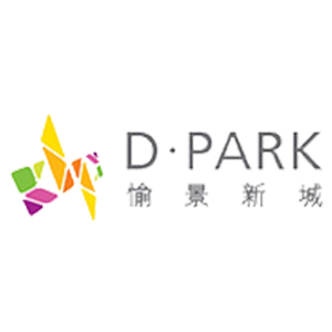 Discovery Park Commercial Services Ltd